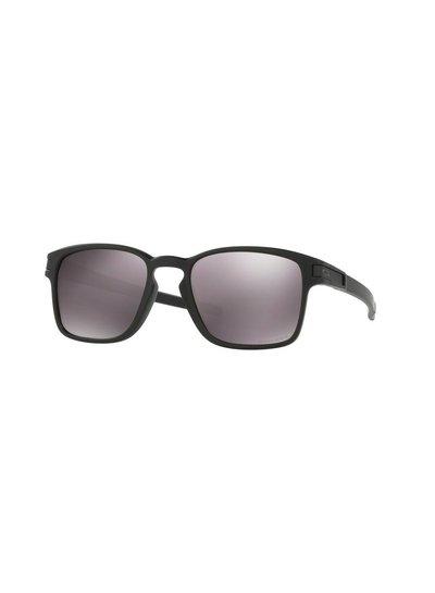 Oakley Latch squared OO9353-02