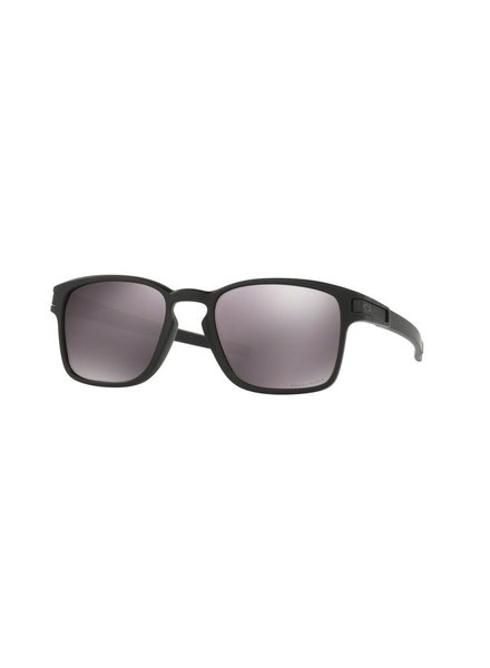Oakley Latch squared OO9353-02