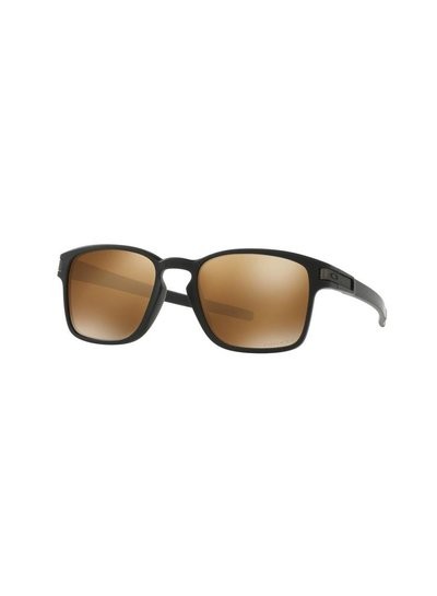 Oakley Latch squared OO9353-12