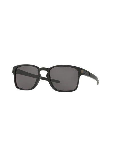Oakley Latch squared OO9353-01