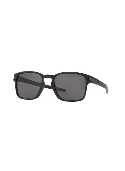 Oakley Latch squared OO9353-01