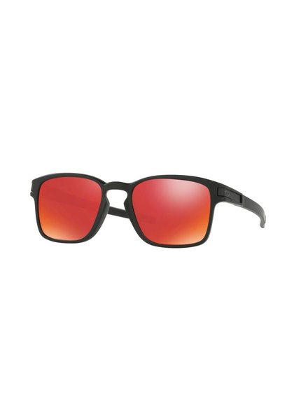 Oakley Latch squared OO9353-03