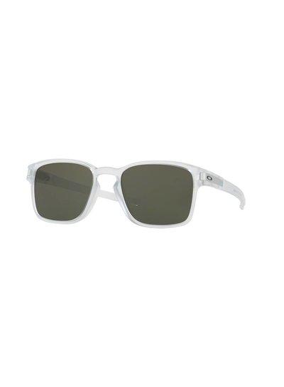 Oakley Latch squared OO9353-07