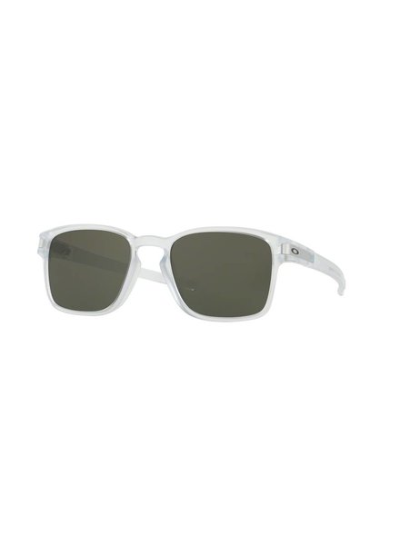 Oakley Latch squared OO9353-07