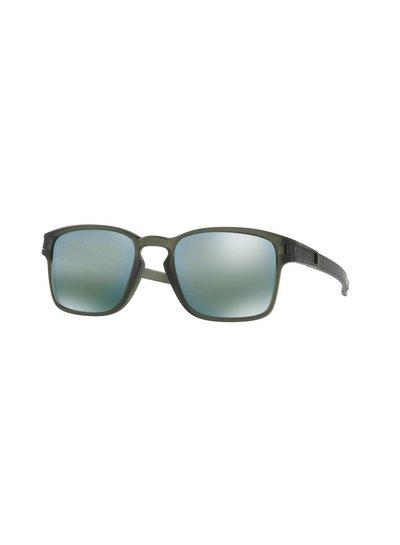 Oakley Latch squared OO9353-08