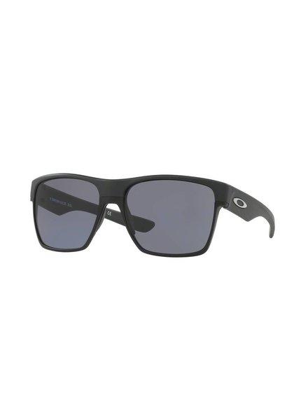 Oakley Twoface XL OO9350-03