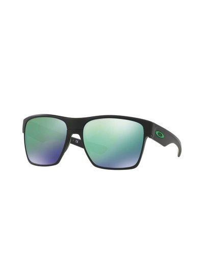 Oakley Twoface XL OO9350-08