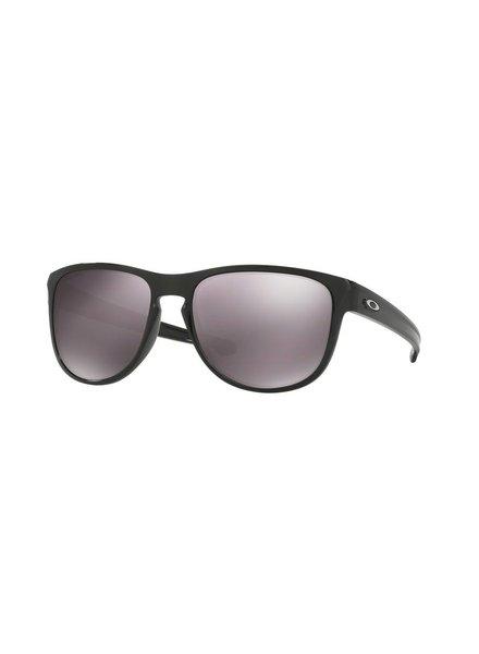 Oakley Silver R OO9342-07