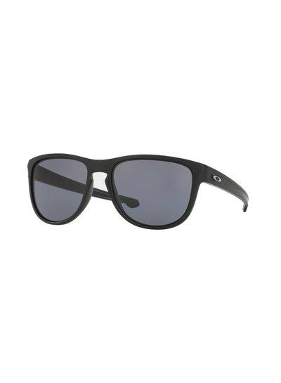 Oakley Silver R OO9342-01