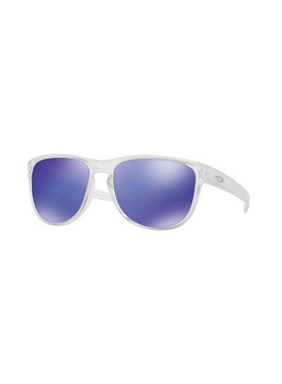 Oakley Silver R OO9342-02