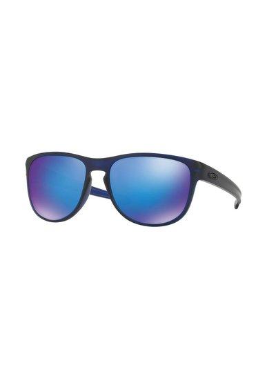 Oakley Silver R OO9342-09