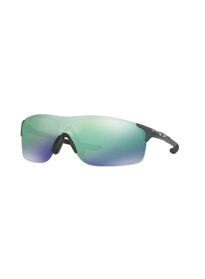 Oakley Evzero pitch OO9383-04