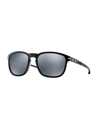 Oakley Enduro OO9223-05