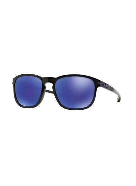 Oakley Enduro OO9223-13