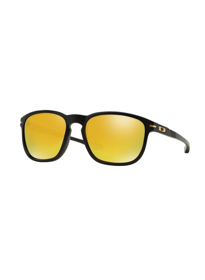 Oakley Enduro OO9223-04