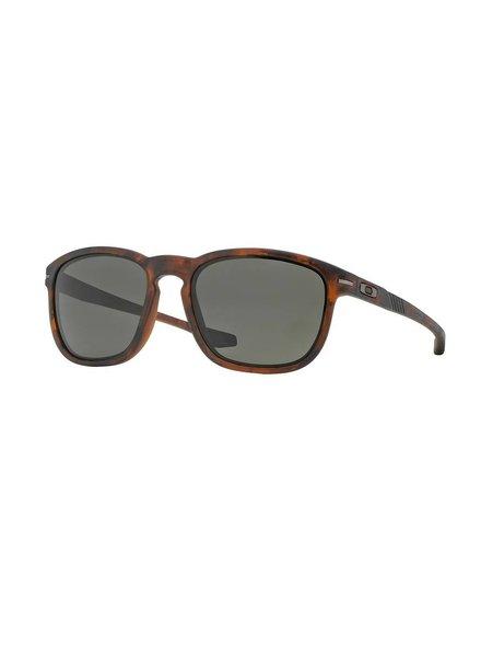 Oakley Enduro OO9223-08
