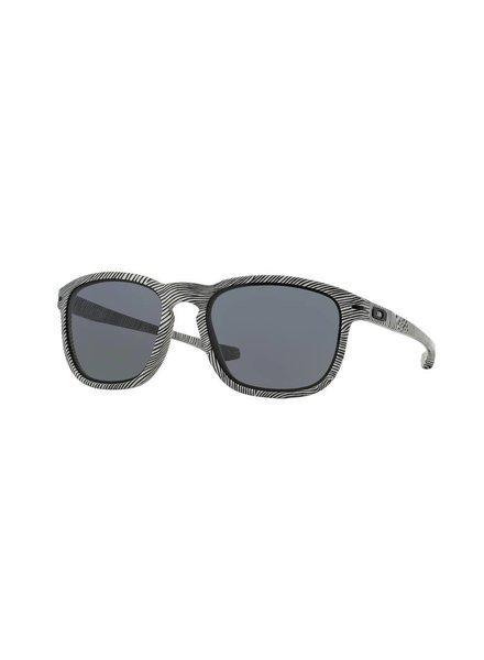 Oakley Enduro OO9223-21