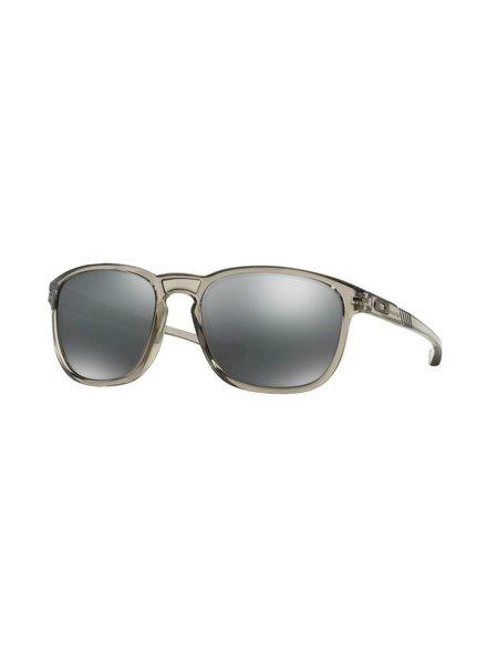 Oakley Enduro OO9223-12