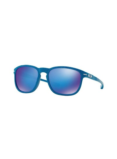 Oakley Enduro OO9223-23