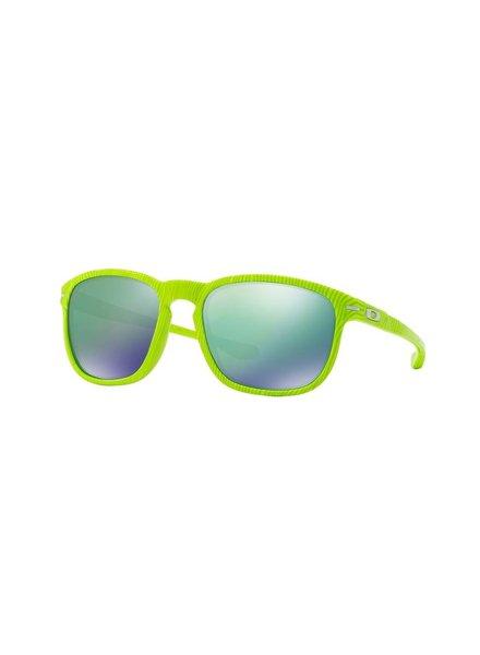 Oakley Enduro OO9223-25