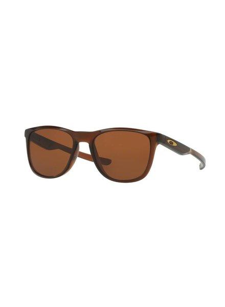 Oakley Trillbe X OO9340-06