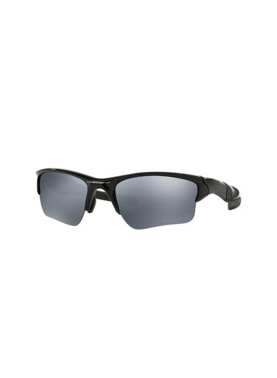 Oakley Half jacket 2.0 XL OO9154-05