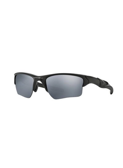 Oakley Half jacket 2.0 XL OO9154-46