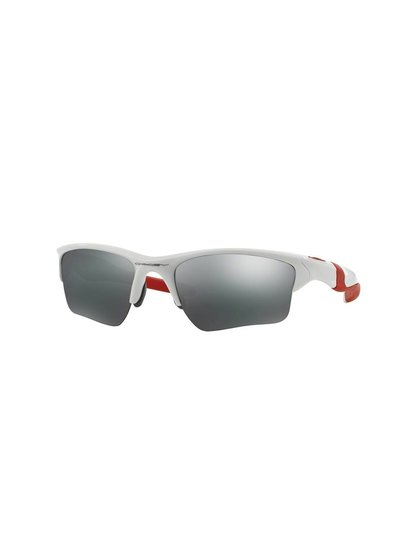 Oakley Half jacket 2.0 XL OO9154-23