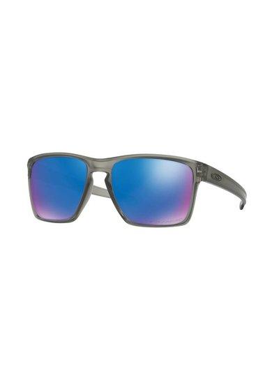 Oakley Silver XL OO9341-03