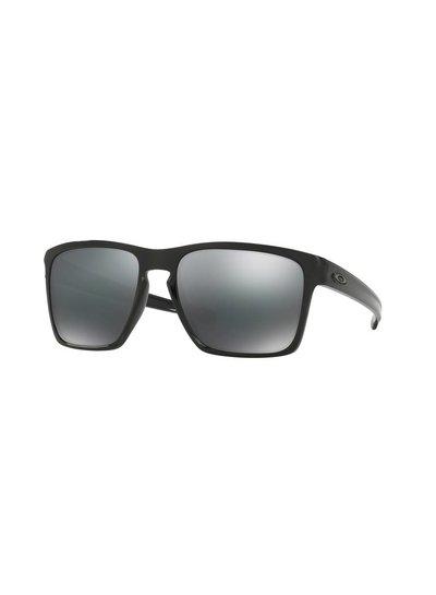 Oakley Silver XL OO9341-05