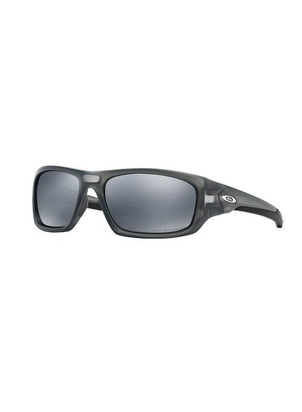 Oakley Valve OO9236-06