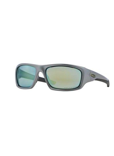 Oakley Valve OO9236-11