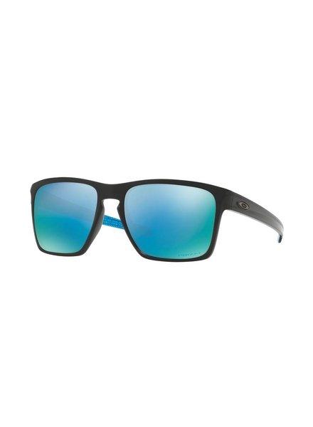 Oakley Silver XL 009341-12