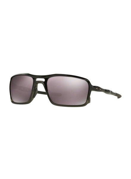 Oakley Triggerman OO9266-06