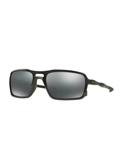 Oakley Triggerman OO9266-01