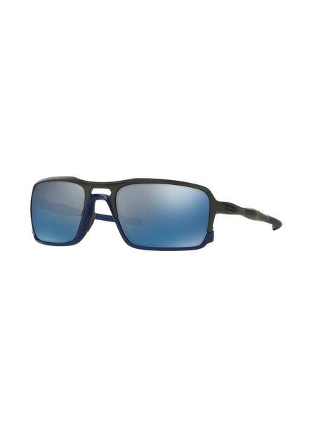 Oakley Triggerman OO9266-09
