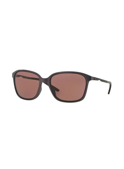 Oakley Game changer OO9291-06