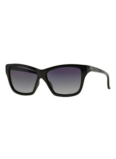 Oakley Hold on OO9298-06