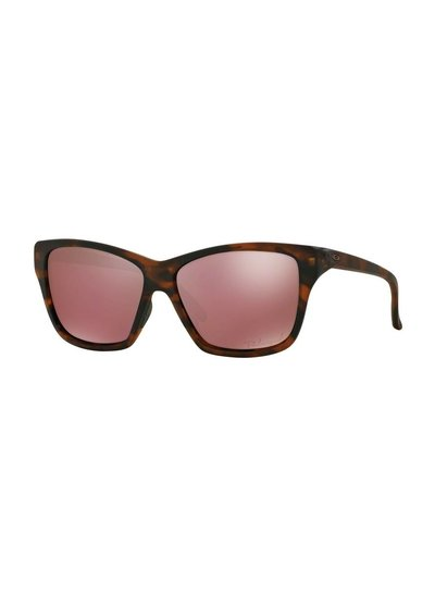 Oakley Hold on OO9298-07