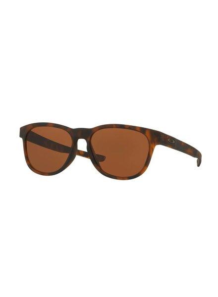 Oakley Stringer OO9315-02