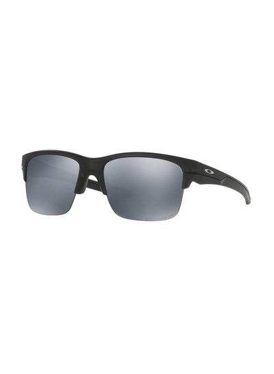 Oakley Thinlink OO9316-06