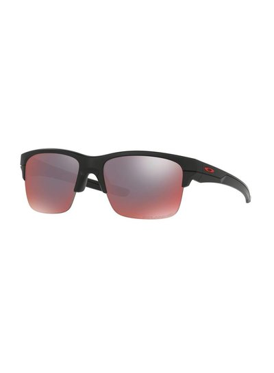 Oakley Thinlink OO9316-07