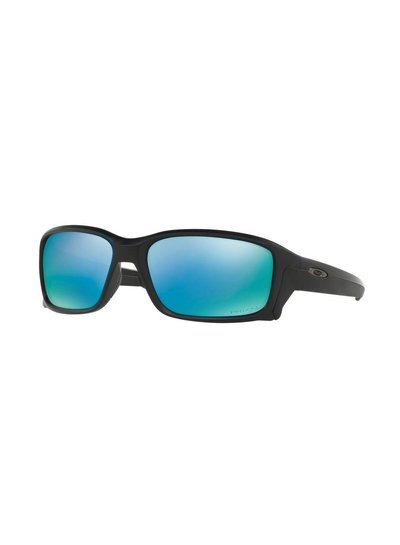 Oakley Straightlink OO9331-05
