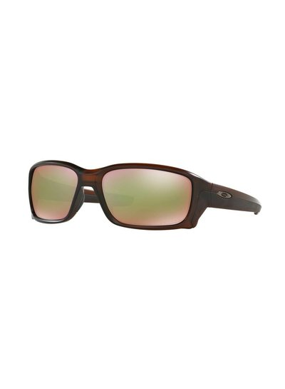 Oakley Straightlink OO9331-06