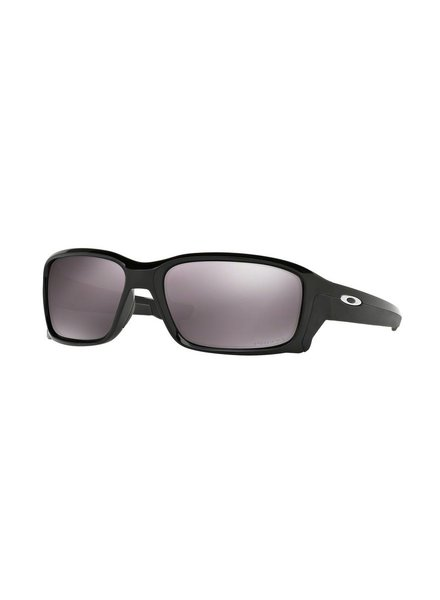 Oakley Straightlink OO9331-07