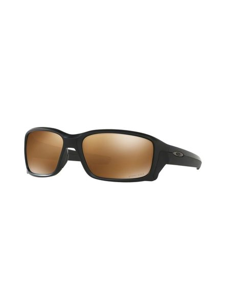 Oakley Straightlink OO9331-13
