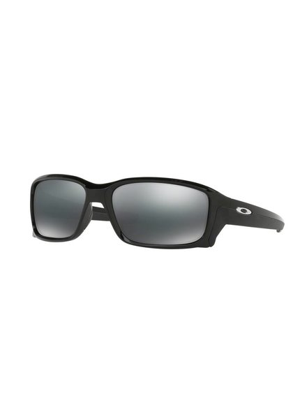 Oakley Straightlink OO9331-01