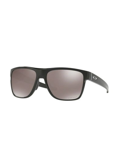 Oakley Crossrange XL 0OO9360-07