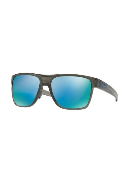 Oakley Crossrange XL 0OO9360-09