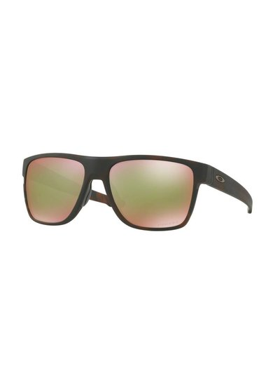 Oakley Crossrange XL 0OO9360-10
